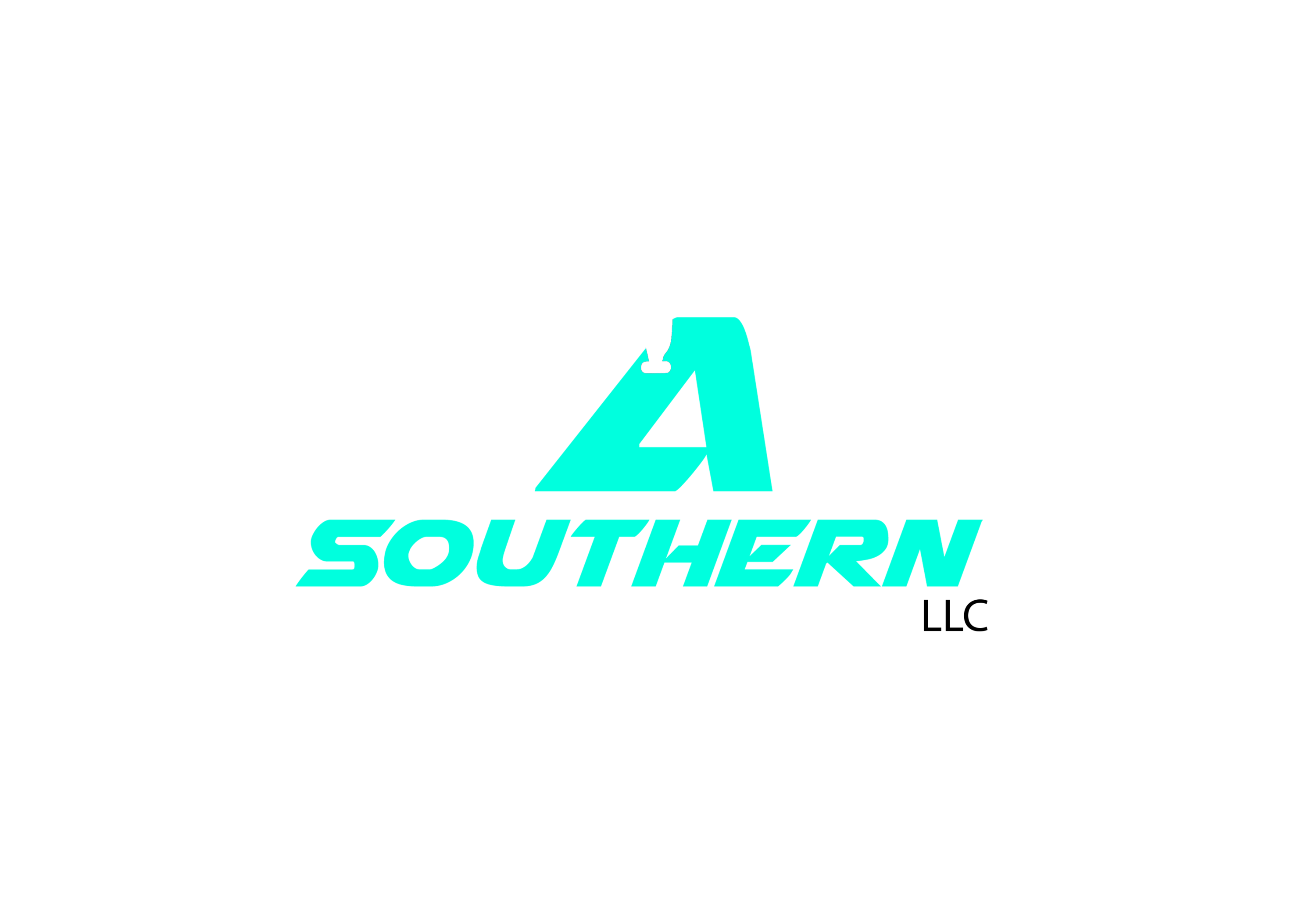 Southern American Remodeling Serving The Mid South